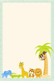 diy lion king baby shower invitations tags lion king baby shower