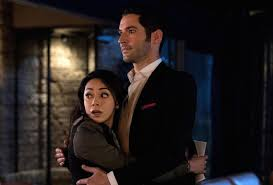 ratings lucifer season 2 episode 8 scores 4 week high tvline
