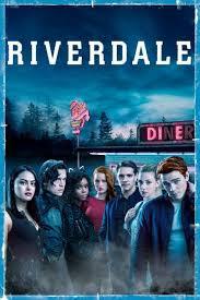 riverdale buy rent or watch on fandangonow