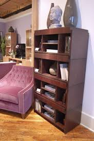 new furniture 38 best new products i love images on pinterest house furniture