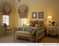 country bedroom ideas remodell your home design ideas with ideal small country