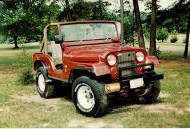 classic jeep cj jeep cj 5 1824px image 10