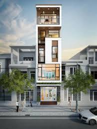 House Elevation Small House Elevations Small House Front View Designs Duplex