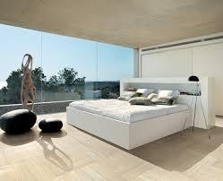 carrelage chambre decoration chambre carrelage sol grès cérame effet naturelle