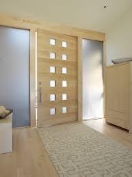 Indian Home Door Design Catalog 50 Modern Front Door Designs