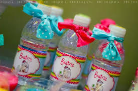 kara u0027s party ideas katy perry candy land sweet shoppe themed