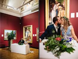 wedding flowers newcastle cool wedding at laing gallery newcastle upon tyne our own