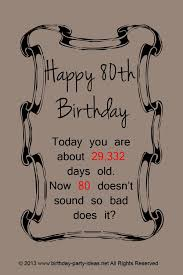 38 best dad u0027s 80th bday images on pinterest 80 birthday