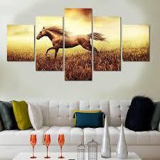 Home Decoration Pieces Online Cheap 2016 New Painting Home Decoration Wall Art Decoration