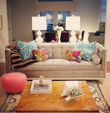 love the living room love house decor pinterest cushions