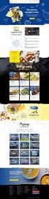 Home Design Lover Website Sylwia Bartyzel U2013 Graphic Designer