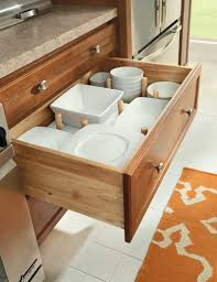 Drawer Kitchen Cabinets 76 Best Homecrest Cabinetry Images On Pinterest Kitchen Ideas