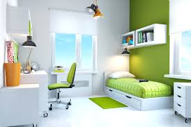 farbvorschlã ge schlafzimmer ruptos schlafzimmer einrichten ideen