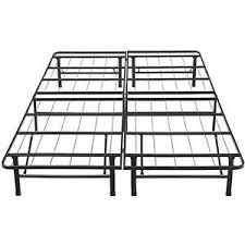 king storage bed ebay