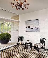 floor tiles modern u2013 modern house