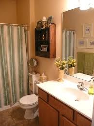 bathroom apartment ideas bathroom apartment 10 savvy apartment bathrooms hgtv beauteous