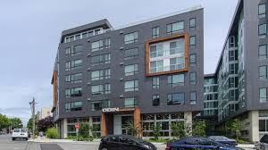 odin apartments in ballard seattle 5398 russell ave nw