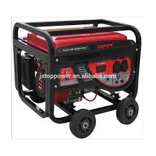 gasoline generator 3000 gasoline generator 3000 suppliers and