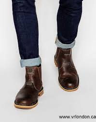 timberland 2017 shoes men u0027s timberland grantly chelsea boots