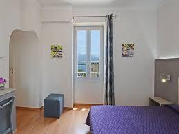 chambres d h es calvi hôtel calvi le belvédère hotel en corse