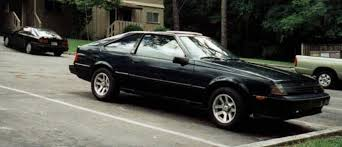 84 toyota celica 1984 toyota celica gt pictures mods upgrades wallpaper