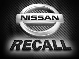 nissan altima 2015 recall nissan expands fuel leak recall to 59 000 sedans