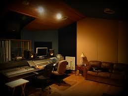 nashville recording studios sound kitchen