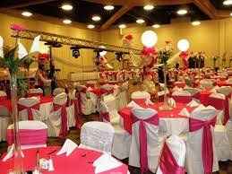 Centerpieces For Quinceanera Quinceanera Table Decorations Centerpieces Sweet Centerpieces
