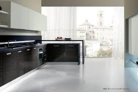 kitchen design ideas australia kitchen wonderful kitchens wonderful kitchen library kitchen