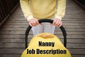 Nanny Job Description On Resume by Xnannyjobdescription2 Jpg Pagespeed Ic Dinpbezhdd Jpg