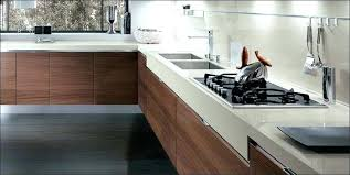 Metal Kitchen Cabinet Doors Metal Kitchen Cabinet S S Corrugated Metal Kitchen Cabinet Doors