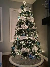 christmas lights tree bmstores bandm bandmbargains
