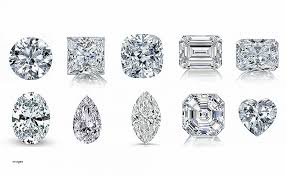 different engagement rings engagement ring beautiful different kinds of engagement rings