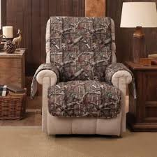 buy recliner chair covers from bed bath u0026 beyond