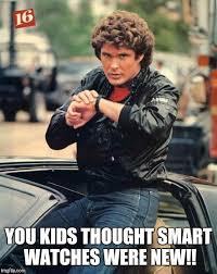 David Hasselhoff Meme - david hasselhoff imgflip