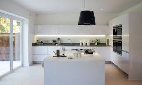 kitchen furniture price compare prices on white lacquer kitchen cabinets shopping