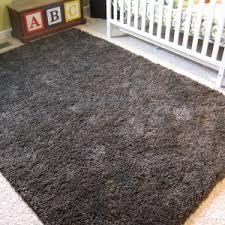 Sheepskin Rug Cleaning Floors U0026 Rugs Beautiful Furry White Shag Rugs For Modern Living
