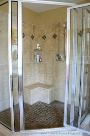 bathroom bath shower what to wear with khaki pants another picture of bathroom bath shower