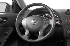 nissan altima coupe automatic 2013 nissan altima price photos reviews u0026 features