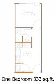 100 900 square foot house plans 49 best santa fe house