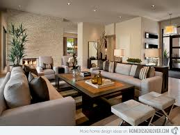 stunning living rooms gorgeous living rooms gorgeous living room with a stunning city
