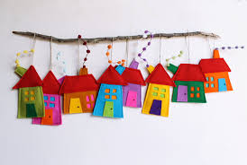wall hanging decorations shonila com