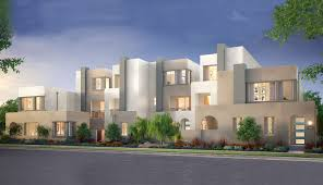 townhomes and condos for sale in orange county ca from