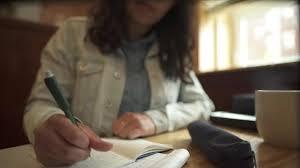 chegg get 24 7 homework help rent textbooks