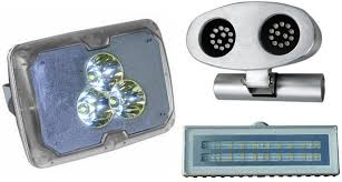 marine led spreader lights marine led spreader lights whereibuyit com