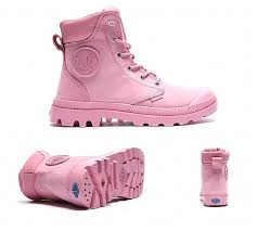 womens pink boots sale 23 awesome pink boots for sobatapk com