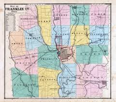 Zip Code Map Colorado by Wills Slavery And Freedom In Augusta Co