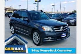 mercedes glk class for sale used mercedes glk class for sale in fort worth tx edmunds