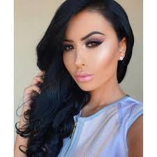 make up artist in miami get the look makeup artist amrezy pastel shades talking with tami