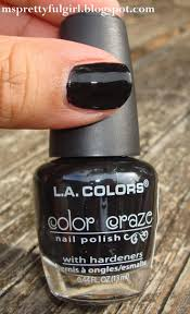 217 best my polish collection images on pinterest nail polishes